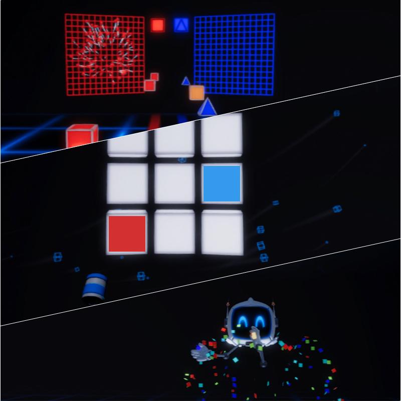 Enhance Games