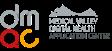 Medical Valley Digital Health Application Center